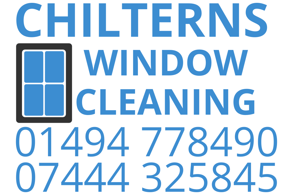 Chilterns Window Cleaning